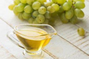 Traubenkernöl