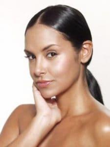 Traubenkernöl für die Hautpflege
